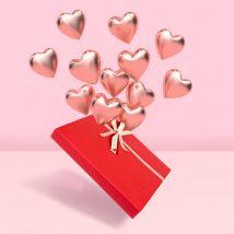 scatola-regalo-cioccolatini-vanini-assortiti