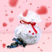 sacchetto-regalo-blue-rose