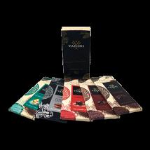 confezioni-regalo-cioccolato-fondente