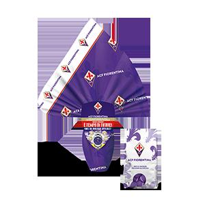 uova e ovetti Fiorentina