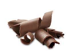 riciola-cioccolato