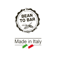 Bean To Bar - Made in Italy