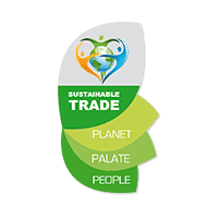 Sustainable trade